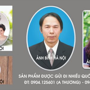Bia mộ đẹp, cao cấp, siêu bền, giá rẻ nhất tại Việt Nam.